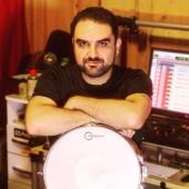 João Paulo Silvestre