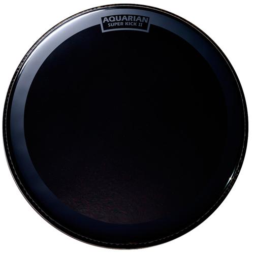 filename_0=novita_music_aquarian_reflector_Supoer_Kick_black-mirror_bum;filename_1=bo
