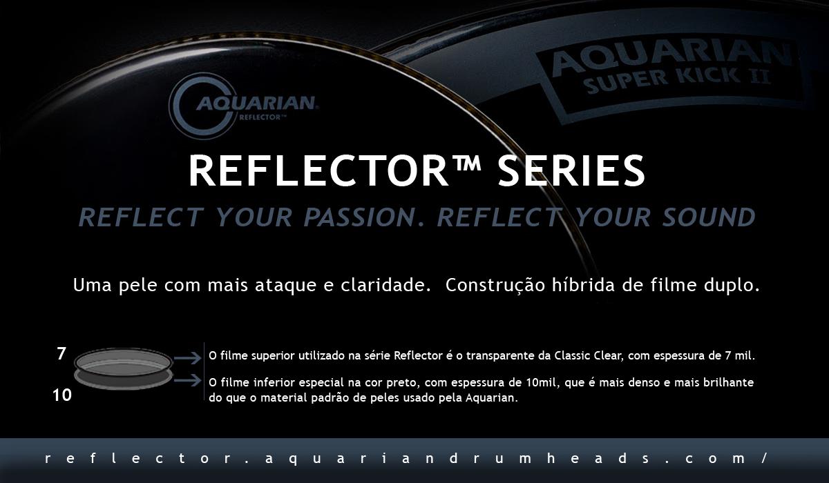 reflector_aquarian_novita-music