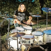 Robson Pontes