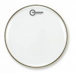 01- Classic Clear Snare Bottom